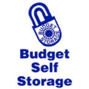 budget-medium