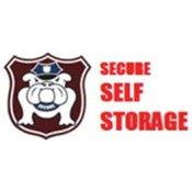 secure-medium