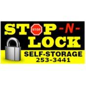 stopnlock-medium