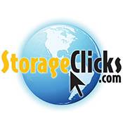 storageclicks